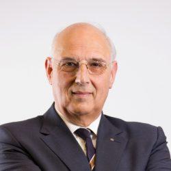 Fernando Paiva de Castro