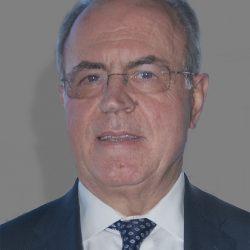Jorge Marques dos Santos
