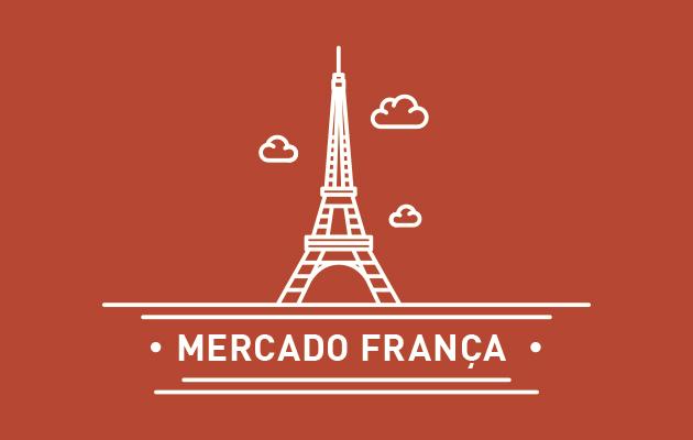 Mercado França