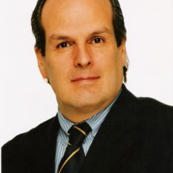 Jorge Santiago – Entrepreneur Testimonials